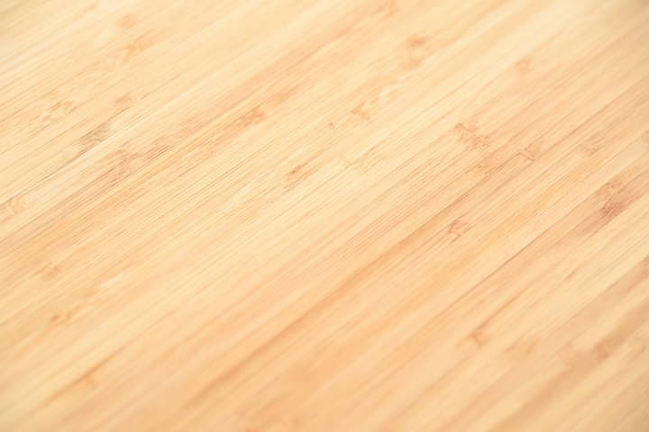8 Most Popular Types Of Wood Floor Finishes High Tech